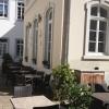 Bild von Restaurant Schlemmereule | Fine Dining