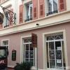 Bild von Restaurant Prager Stuben im Hotel am Friedrichsbad