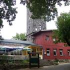Foto zu Mönchswalder Bergbaude: