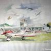 Flugplatz Idar-Oberstein