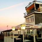 Foto zu Flugplatz-Gaststätte: .