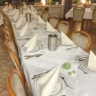 Foto zu Restaurant Zum Schwan: