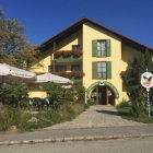 Foto zu Landgasthof Zum Raben: