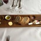 Foto zu Hotel Schönbuch: Gruß aus der Küche
