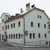 Bild von Gaststätte Weißes Ross