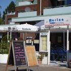 Foto zu Restaurant Marina Kroatische Grillspezialitäten: