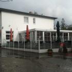 Foto zu Strandhotel Villa LOUISA: