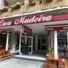 Bild von Restaurant Casa Madeira