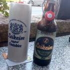 Foto zu Gasthof Zum Preußla: