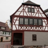 Bild von Altes Rathaus