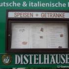 Foto zu Schwäbischer Hof: