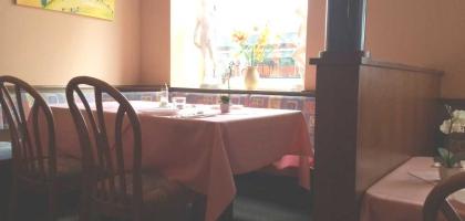 Bild von Restaurant Don Camillo