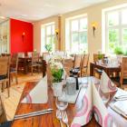 Foto zu Restaurant Eshramo: