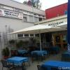 Bild von Sportgaststätte Neckarau