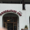 Bild von Griesbacher Hof