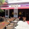 Bild von Restaurant Pune