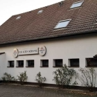 Foto zu Gaststätte Zur alten Scheune: .