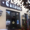 Bild von Caracol