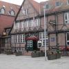 Bild von Block House Bergedorf