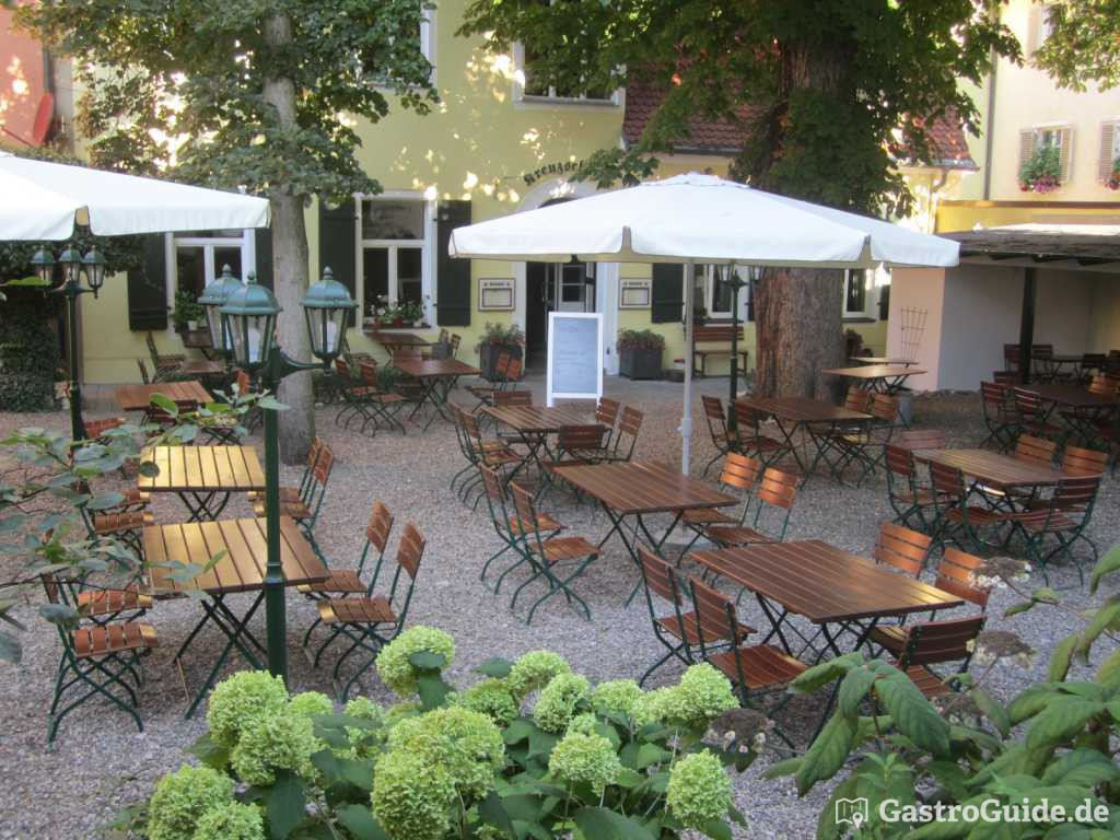 Kreuzschänke Restaurant in 93047 Regensburg