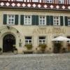 Bild von 's Antla Brauerei und Wirtshaus