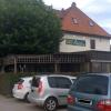 Bild von Restaurant Waldesruh