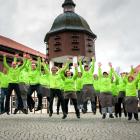 Foto zu Wernesgrüner Brauerei-Gutshof: