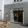 Bild von Elsbach Restaurant
