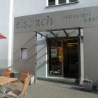 Foto zu Elsbach Restaurant: