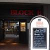 Bild von Block House Eidelstedt