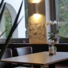 Foto zu Waldcafe Wannenhof: