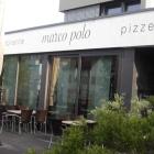 Foto zu Pizzeria Marco Polo: