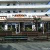 Bild von Café Havanna