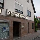 Foto zu Ritterschenke: