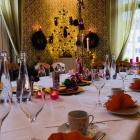 Foto zu Gasthaus & Pension
