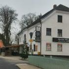 Foto zu Gasthaus Fuchs: