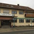 Foto zu Gaststätte Zur Traube: