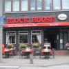 Bild von Block House Harburg