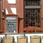 Foto zu Pizzeria La Strada: