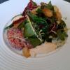 Tatar/Senf/Salat