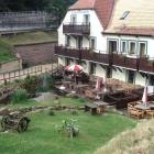 Foto zu Hotel Teufelsmühle: Teufelsmühle