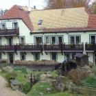 Foto zu Hotel Teufelsmühle: Teufelsmühle Oybin