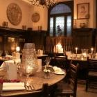 Foto zu Weinhaus Tante Anna: