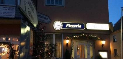 Bild von Pizzeria Bei Marija