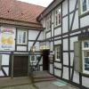 Mehr als 300 Jahre alt