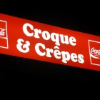 Foto zu Croque u. Crepes:
