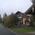 Foto zu Waldgasthof Greipl:
