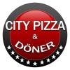 Bild von City Pizza und Döner