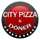Foto zu City Pizza und Döner: