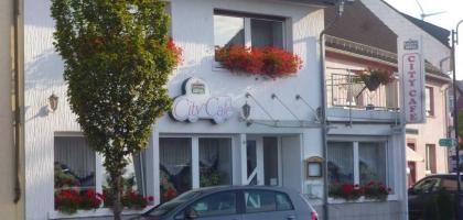 ffnungszeiten city kaffee restaurant in 66629 freisen. Black Bedroom Furniture Sets. Home Design Ideas
